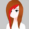 LizaSem's avatar