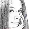 Lizasj's avatar