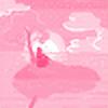 LizaStepashka's avatar