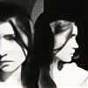 LizaStolz's avatar