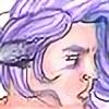 Lizawolfie's avatar