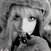 LizaZ's avatar