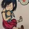 lizbeth-boo-nana's avatar