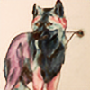 Lizbeth-Lund's avatar
