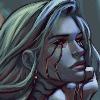 lizbeth490021's avatar