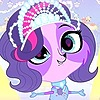 lizbethsweet07's avatar