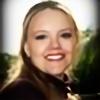 LizCarbonaro's avatar