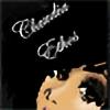 Lizchan33's avatar