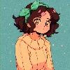 LizClaudia's avatar
