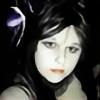 LizCosplay1982's avatar