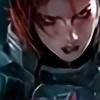 LizDepp's avatar