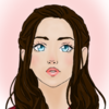 Lizdragon14's avatar