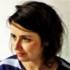 Lize--Desmaricaux's avatar
