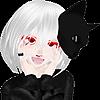 Lizee89's avatar