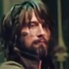 lizengier's avatar