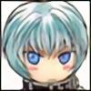 lizer04's avatar