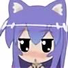 LizethYong's avatar