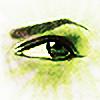 LizetM's avatar