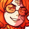 lizflow3r's avatar