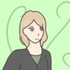 LizFridgeFreezer's avatar