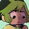 lizgigg's avatar