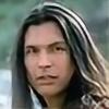 lizgomez's avatar