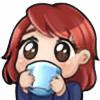 LizHeidern's avatar
