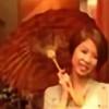 lizhenning's avatar