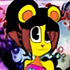 lizhet-animashion's avatar