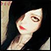 lizi's avatar