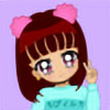 Lizie56698's avatar