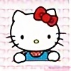 liziekins's avatar