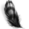 Liziel's avatar