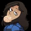 LiziePie's avatar