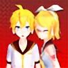 LizikagamineMMD's avatar