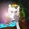 Lizinho's avatar