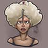 Lizisit's avatar