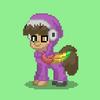 Lizka-Mizka's avatar
