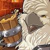 Lizkay's avatar