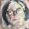 lizkennedy's avatar