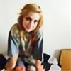 Lizlemay's avatar