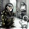 LizLiza's avatar