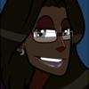 lizlovelie's avatar
