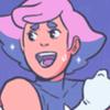 lizlovesthebest's avatar