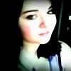 lizlovesyou's avatar