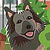 LizMarr's avatar