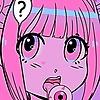 Lizmurasaki's avatar