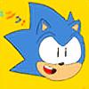 LizNic's avatar