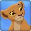 LizNN7's avatar