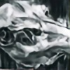 lizoftheinfinite's avatar